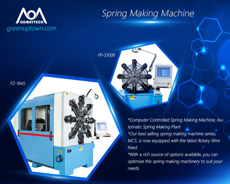 china spring making machine manufacturer (12)