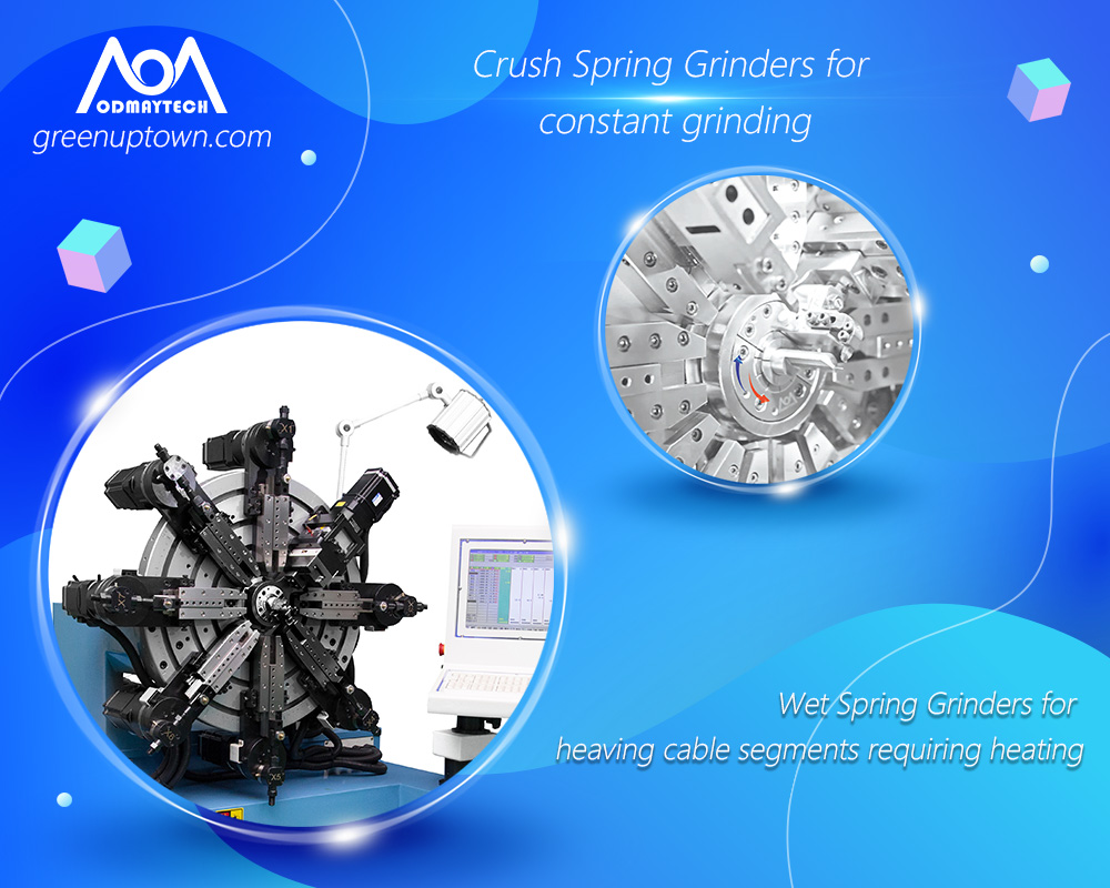 china spring making machine manufacturer (24)