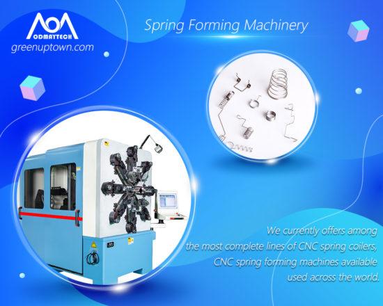 china spring making machine manufacturer (25)