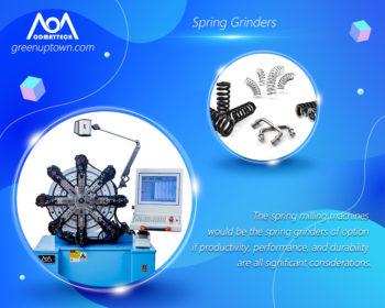 china spring making machine manufacturer (26)