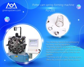 china spring making machine manufacturer (31)