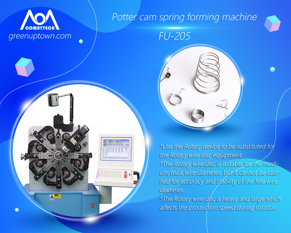 china spring making machine manufacturer (31)