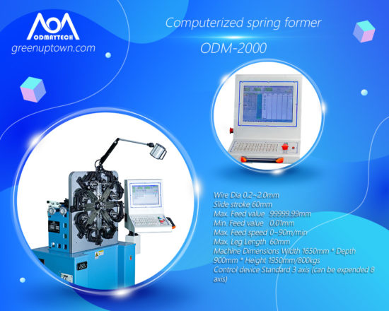 china spring making machine manufacturer (37)