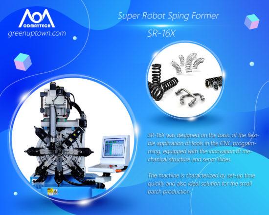 china spring making machine manufacturer (38)