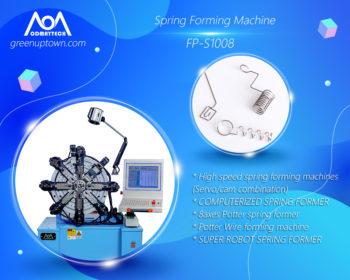 china spring making machine manufacturer (40)