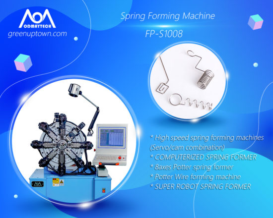 china spring making machine manufacturer (40)