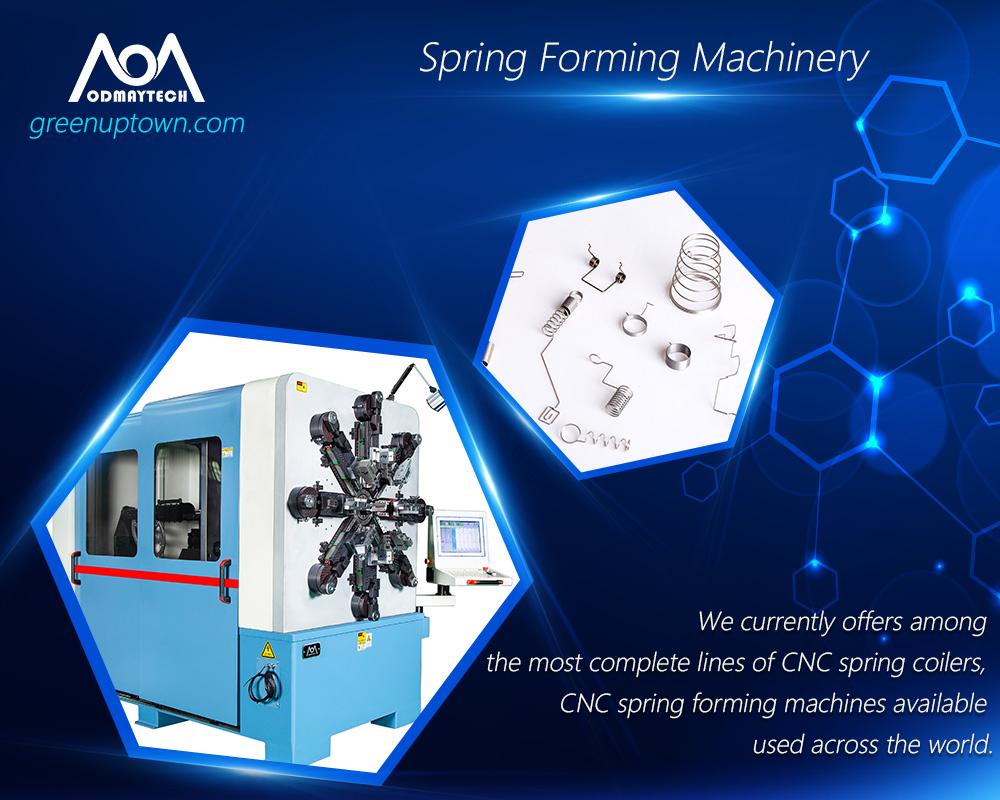 china spring making machine manufacturer (5)