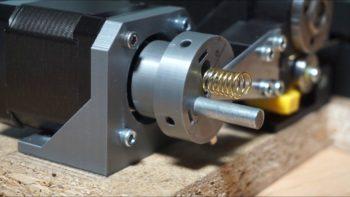 How to adjust the bending error of wire bending machine?